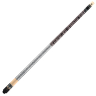 McDermott Pool Cue G321