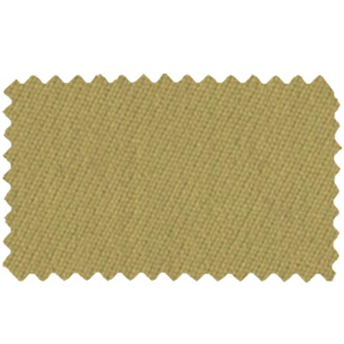Strachan SuperPro 8' Oversized Camel Table Cloth