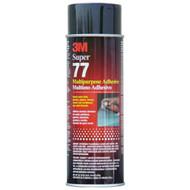 3M Super 77 Adhesive