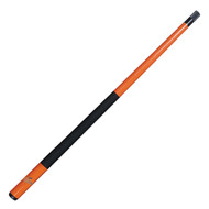 Baltimore Orioles Pool Cue
