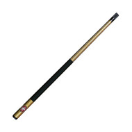 San Francisco 49ers Pool Cue