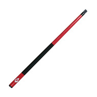 Kansas City Chiefs Pool Cue