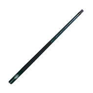 New York Jets Pool Cue