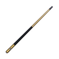 New Orleans Saints Pool Cue