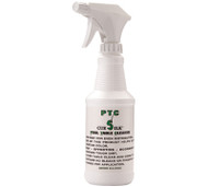 Cue Silk Pool Table Cleaner 16oz