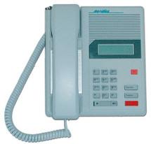 Meridian Norstar M7100 Telephone