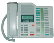 Meridian Norstar M7324 Telephone