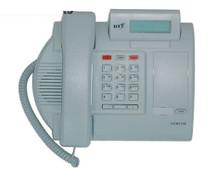 Meridian Norstar M7100N Telephone