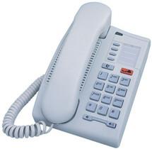 Nortel Norstar T7000 Telephone