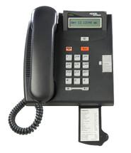 Nortel Norstar T7100 Telephone