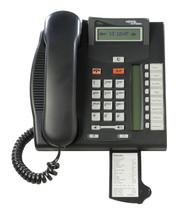 Nortel Norstar T7208 Telephone