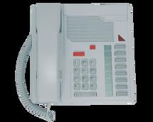Nortel Meridian M2008 Telephone