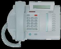 Nortel Meridian M3310 Telephone