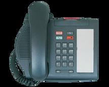 Nortel Meridian M3901 Telephone