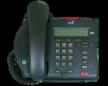 Nortel Meridian M3902 Telephone