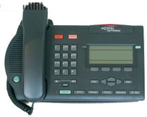 Nortel Meridian M3903 Telephone