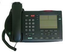 Nortel Meridian M3904 Telephone