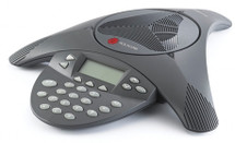 Polycom SoundStation2