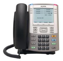 Nortel 1140E IP Telephone - GRADE A
