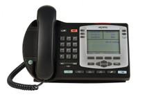 Nortel I2004 IP Telephone with Bezel