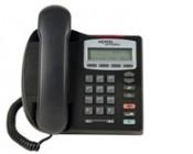 Nortel I2001 IP Telephone