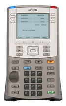 Nortel IP Phone 1150E Telephone