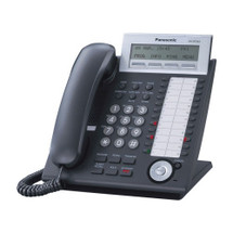 Panasonic KX-DT343 Digital Phone - GRADE A