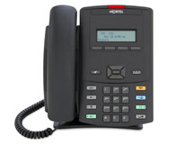 Nortel IP Phone 1210 Telephone