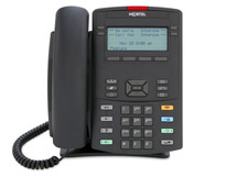 Nortel IP Phone 1220 Telephone