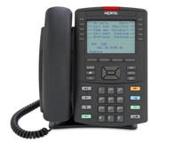 Nortel IP Phone 1230 Telephone