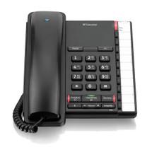 BT Converse 2200 Telephone in Black