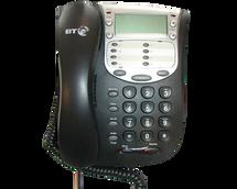 BT Versatility V Featurephone MARK II