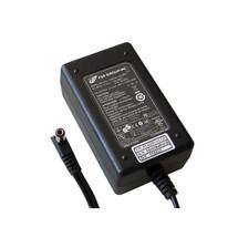 PSU's for Nortel IP 1100 & 1200 Series Phones