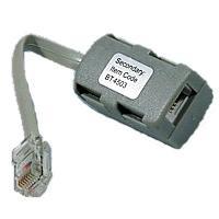 RJ45 Adaptors