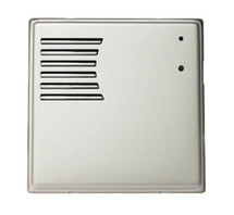 Kalika Ulydor UC0N Door Entry Control Unit 0 Call Buttons