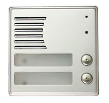 Kalika Ulydor Control Unit 2 Button Door Release