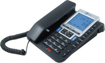 Agent 1100 CLI Analogue Telephone