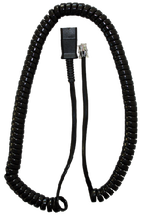 JPL BL-04 U10PS / PLX Compatible QD Lead