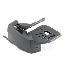GN 1000 Remote Handset Lifter