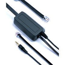 Plantronics APC-4 Electronic Hook Switch