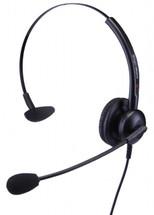 Single Ear Headset for BT Versatility V8 Phones