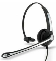 Eartec Office Pro 810 Monaural Fixed Boom Headset