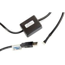 Interquartz Doorphone Programming Cable