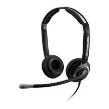 Sennheiser CC550 Binaural Headset
