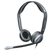 Sennheiser CC540 Binaural Headset