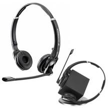 Sennheiser DW Pro 2 Binaural Wireless Headset