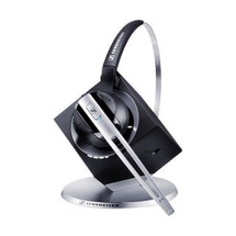 Sennheiser DW Office ML Monaural Wireless Headset