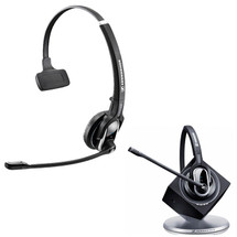Sennheiser DW Pro 1 USB ML Monaural Wireless Headset