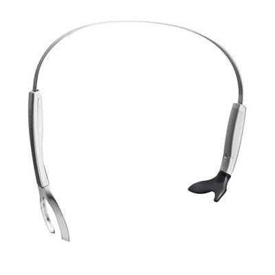 Sennheiser Single Sided Headband SHS01