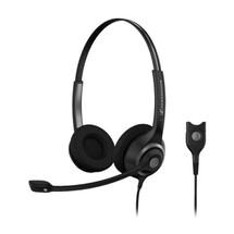 Sennheiser SC 260 Binaural NC Headset